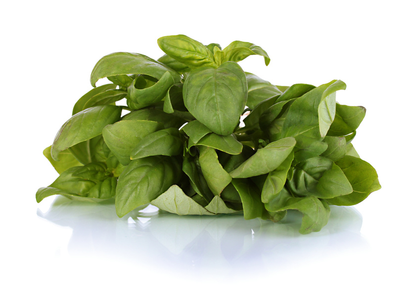 Basil - Powerhouse Of Goodness | DoshaFit®