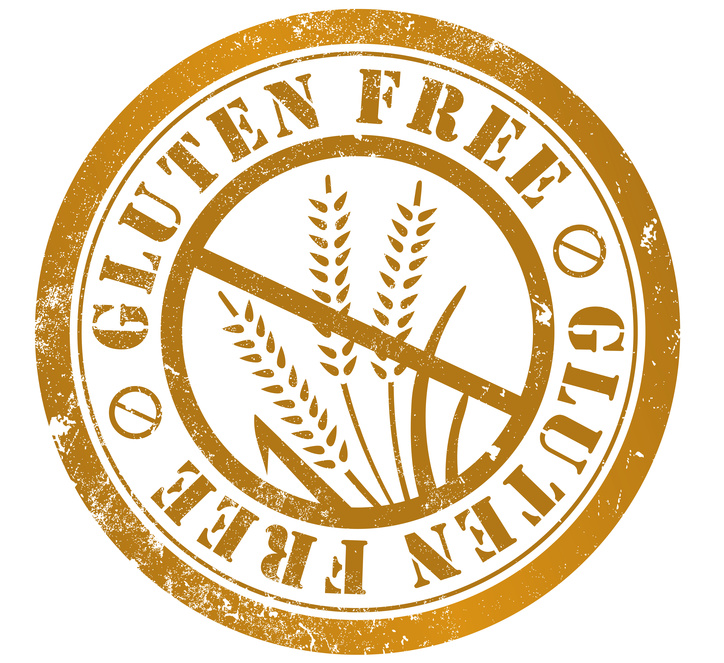 The Challenge Of Gluten Free Living - With Shirley Plant | DoshaFit®
