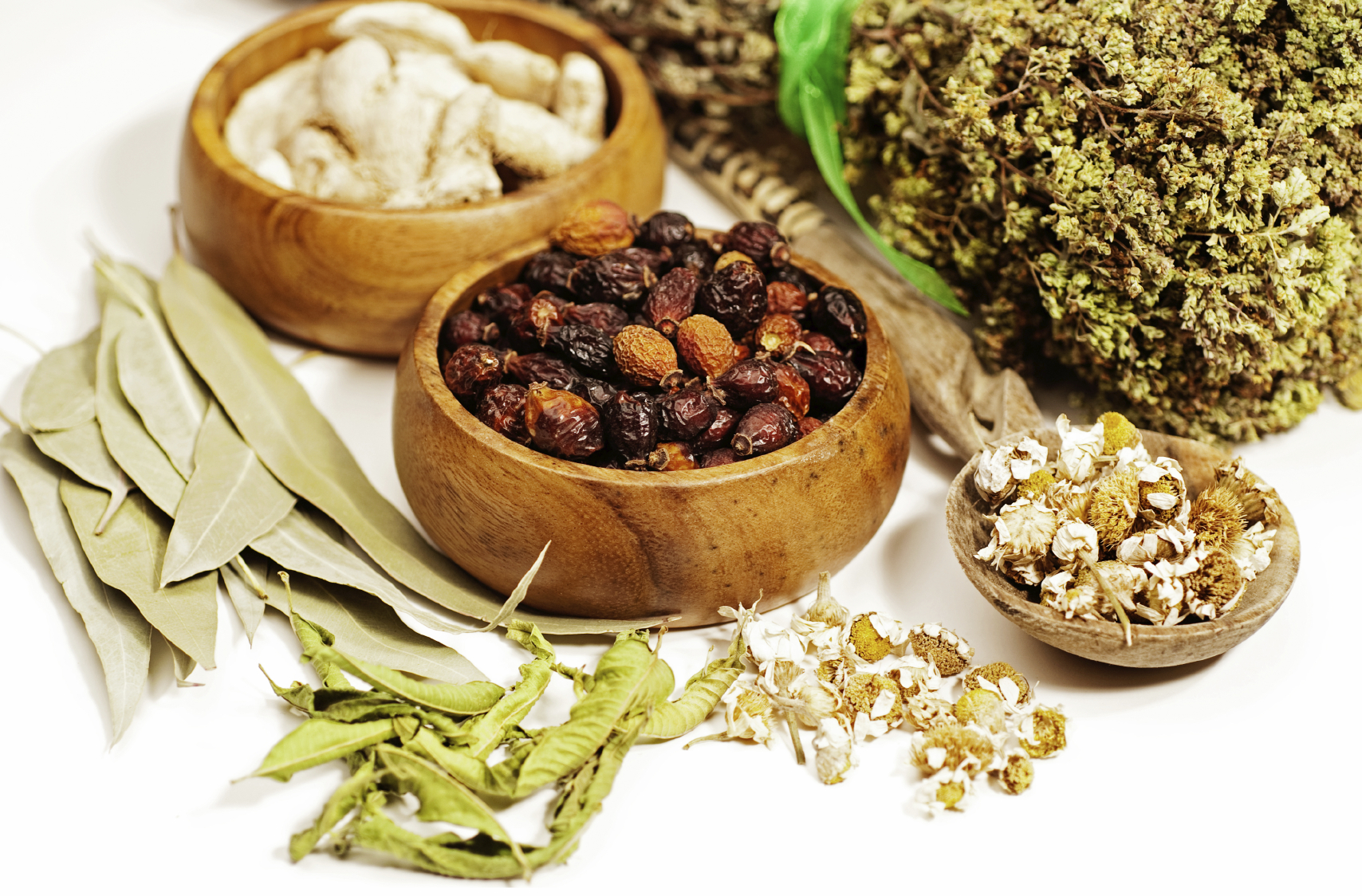What Is Ayurveda? Ancient Healing Sciences | DoshaFit®