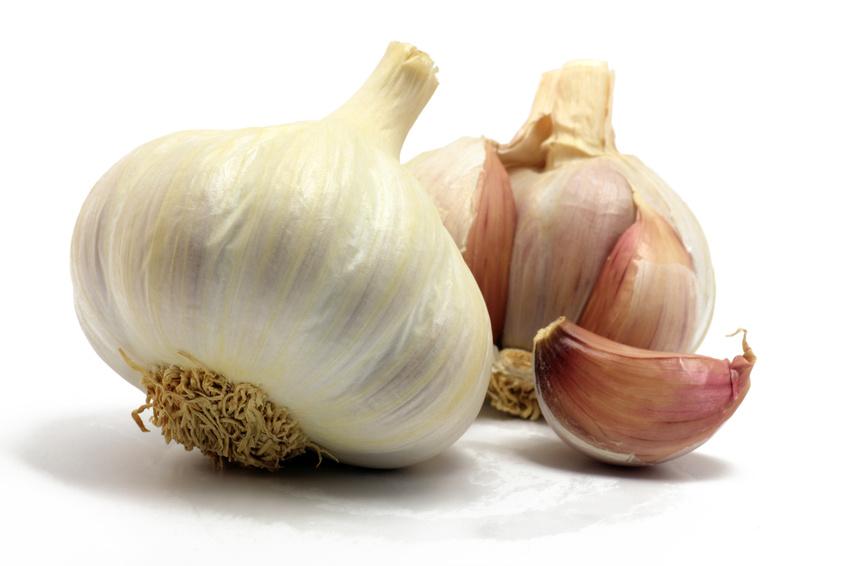 Sattvic No Garlic Hummus | DoshaFit®