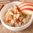 Kapha Reducing Breakfast Porridge | DoshaFit®