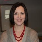 Samantha Bourdeau Testimonial | DoshaFit®