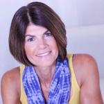 Leah Putnam | DoshaFit®