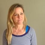 Darlene Liepins | DoshaFit®
