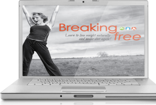 Breaking Free Program | DoshaFit®
