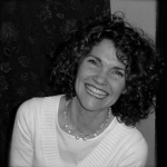 Susan Seale | DoshaFit®