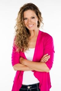 Mariah Dolan