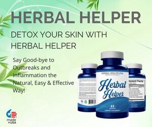 Herbal Helper-4